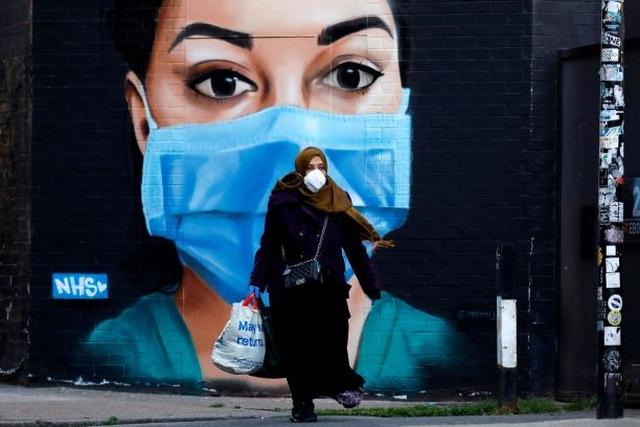 https: img.okeinfo.net content 2020 06 03 18 2223983 warga-kulit-hitam-dan-asia-di-inggris-berpotensi-lebih-tinggi-meninggal-karena-virus-corona-SLYPLu7zf1.jpg