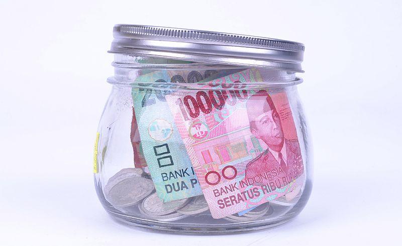 https: img.okeinfo.net content 2020 06 03 20 2223938 defisit-apbn-rp1-039-triliun-pendapatan-negara-diprediksi-turun-jadi-rp1-699-triliun-6GOKTjOL36.jpg