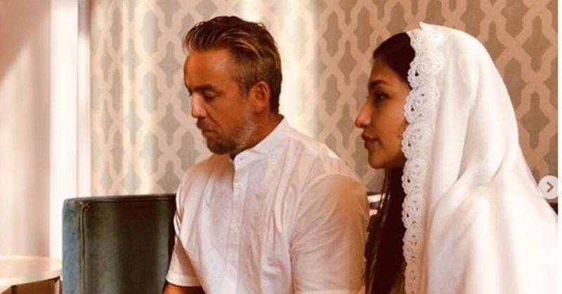 https: img.okeinfo.net content 2020 06 03 33 2224039 romantisnya-rahma-azhari-kenang-momen-akad-nikah-dengan-paris-chong-9YOInMdQ8k.jpg