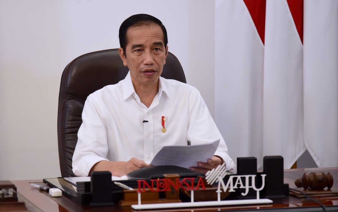 https: img.okeinfo.net content 2020 06 03 337 2223705 presiden-jokowi-perintahkan-menteri-percepat-eksekusi-program-pemulihan-ekonomi-u3TttTHbFD.jpg