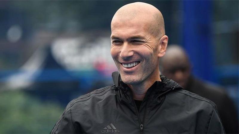 https: img.okeinfo.net content 2020 06 03 46 2223963 benzema-ungkap-pesan-zidane-untuk-madrid-jelang-comeback-liga-spanyol-uIFPuxf5dG.jpg