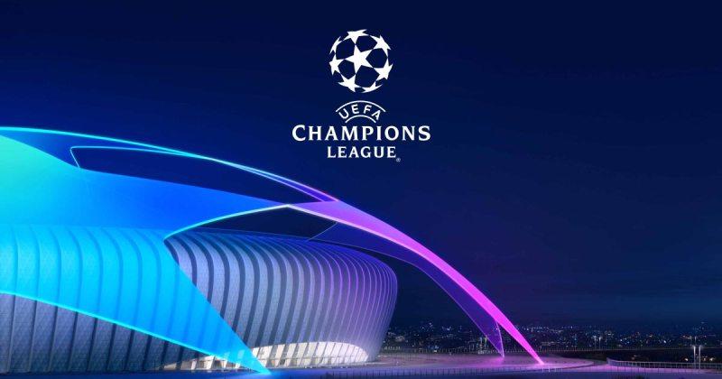 https: img.okeinfo.net content 2020 06 04 261 2224752 andai-istanbul-batal-4-kota-ini-jadi-opsi-tuan-rumah-final-liga-champions-2019-2020-UYRzDhH2qm.jpg