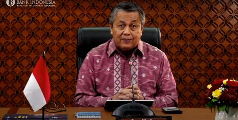 https: img.okeinfo.net content 2020 06 05 20 2225105 dana-asing-deras-masuk-indonesia-bos-bi-yakin-cadangan-devisa-meroket-IBPiA22mKg.png
