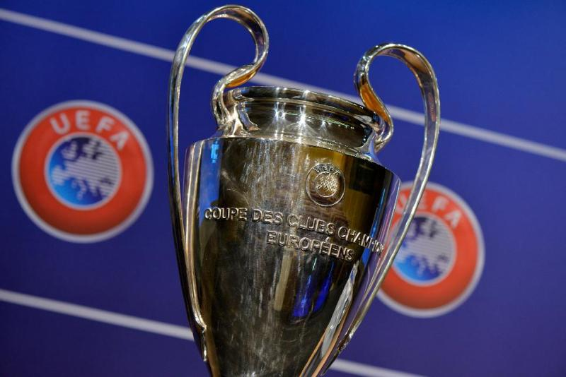 https: img.okeinfo.net content 2020 06 09 261 2226634 lisbon-jadi-tempat-terbaik-selesaikan-liga-champions-2019-2020-EjTqg1nHzM.jpg