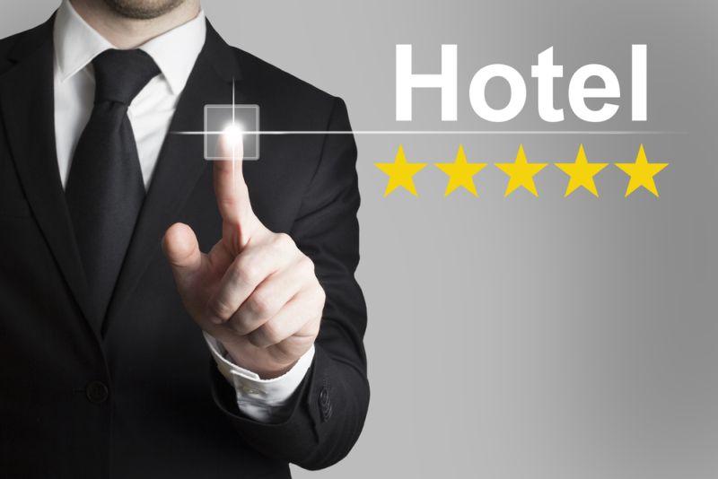 https: img.okeinfo.net content 2020 06 11 470 2228544 corona-buat-40-hotel-berbintang-di-bali-dijual-ZeidjMohjD.jpg