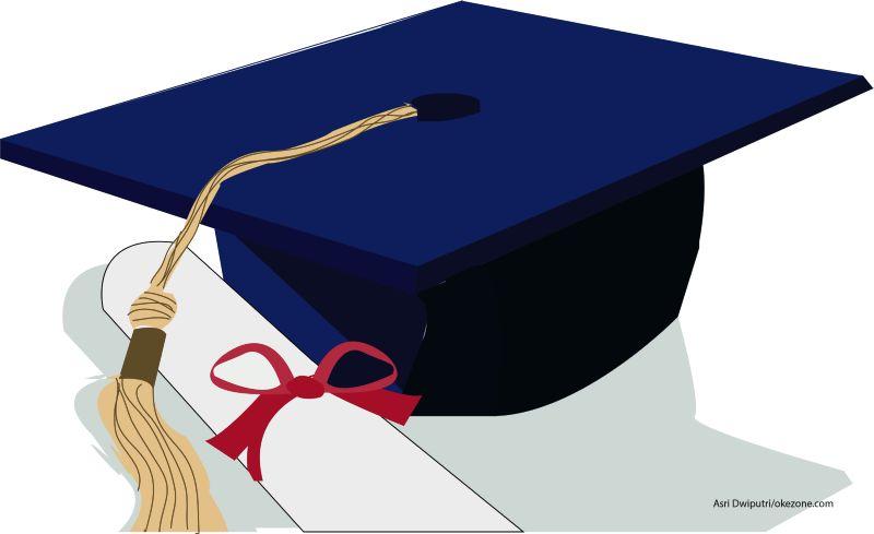 https: img.okeinfo.net content 2020 06 15 65 2230566 mahasiswa-boleh-masuk-kuliah-jika-terkait-kelulusan-8RDOJ8Tmhb.jpg