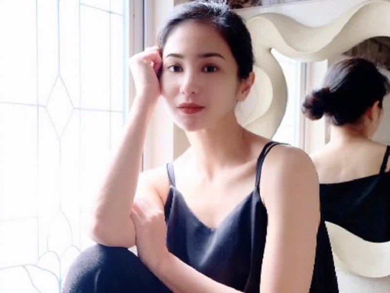 https: img.okeinfo.net content 2020 06 16 194 2231257 pesona-cantik-bunga-zainal-yang-dibilang-mirip-son-ye-jin-FcTgNj8OpW.jpg