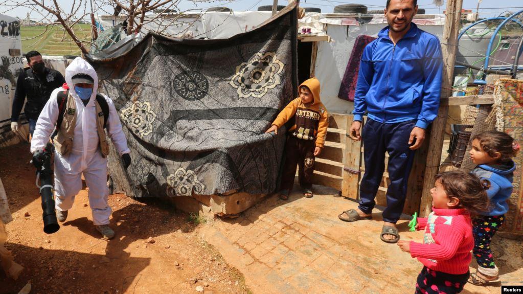 https: img.okeinfo.net content 2020 06 17 18 2231315 pandemi-covid-19-buat-penderitaan-pengungsi-suriah-makin-berat-6tOb2psWYG.jpg