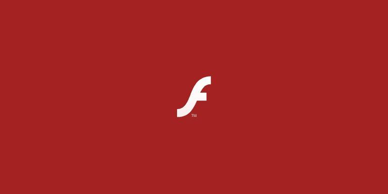https: img.okeinfo.net content 2020 06 21 207 2233826 adobe-anjurkan-pengguna-uninstall-flash-akhir-2020-KfRvc7D21Y.jpg