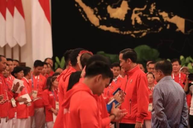 https: img.okeinfo.net content 2020 06 21 43 2233827 presiden-jokowi-ulang-tahun-ke-59-begini-perhatiannya-pada-kemajuan-olahraga-indonesia-vpaDJvIc8O.jpeg