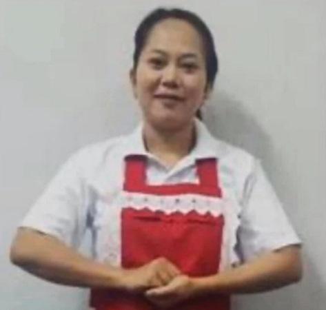 https: img.okeinfo.net content 2020 06 22 18 2234221 polisi-malaysia-buru-tkw-indonesia-terkait-kematian-majikannya-berusia-72-tahun-YLg0Y1l2fr.jpg