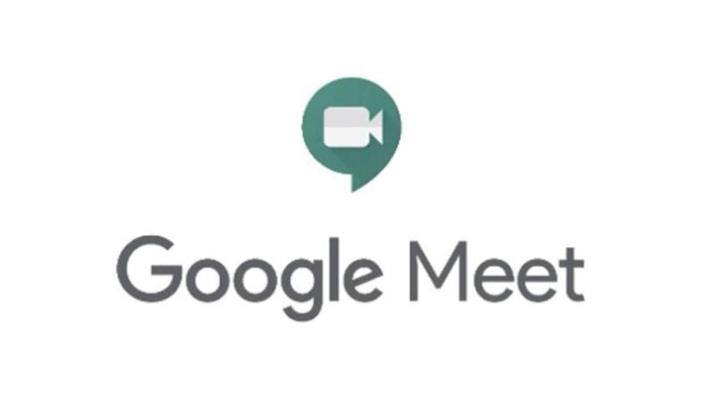 https: img.okeinfo.net content 2020 06 22 207 2234222 google-integrasikan-meet-ke-gmail-saingi-zoom-3JgHmjBq4S.jpg