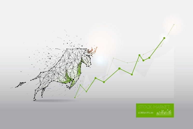 https: img.okeinfo.net content 2020 06 22 278 2234060 awal-pekan-ihsg-dibuka-menguat-0-16-ke-4-950-ynwUkRNapd.jpg