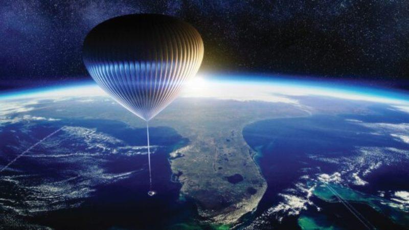 https: img.okeinfo.net content 2020 06 23 16 2234913 wisata-luar-angkasa-biaya-rp1-7-miliar-gunakan-balon-udara-MHkeZK4gkr.jpg