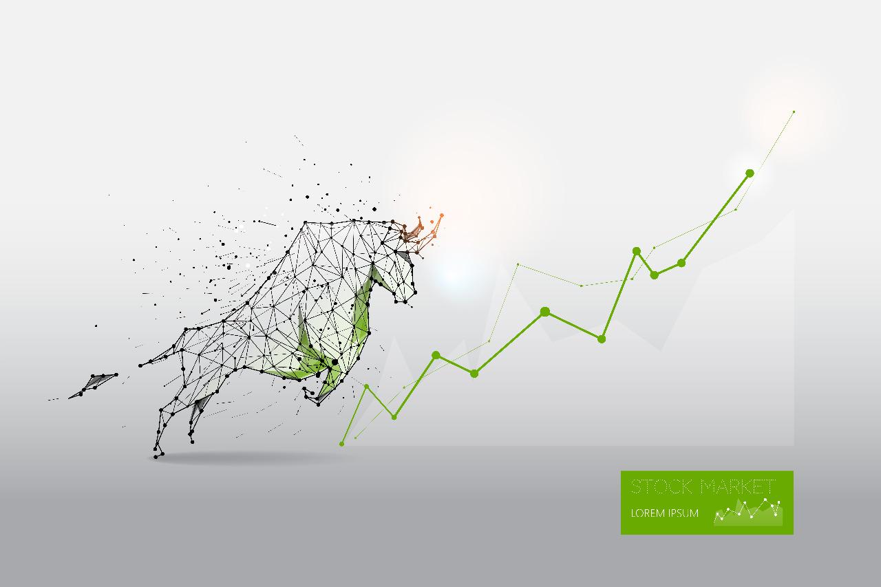 https: img.okeinfo.net content 2020 06 23 278 2234680 saham-apple-hingga-amazon-topang-naiknya-bursa-saham-as-aEzklJ28T9.jpg