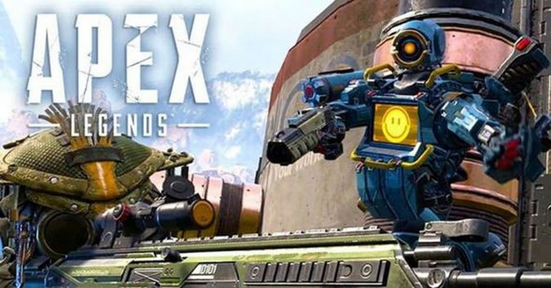 https: img.okeinfo.net content 2020 06 24 16 2235722 game-apex-legends-bakal-sambangi-android-dan-ios-zuiwVpOF6J.jpg