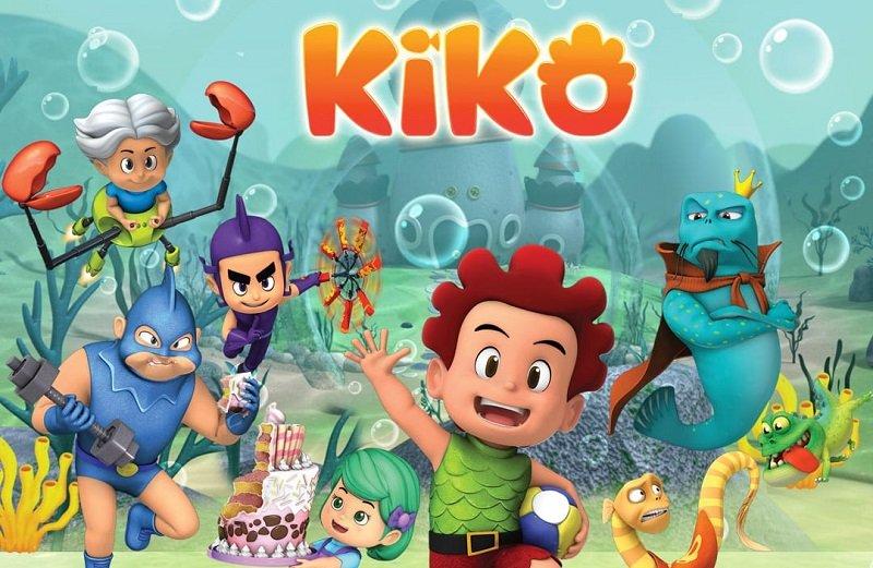 https: img.okeinfo.net content 2020 06 25 598 2236413 animasi-kiko-produksi-mnc-animation-tayang-di-disney-xd-FCcCgO56mY.jpeg
