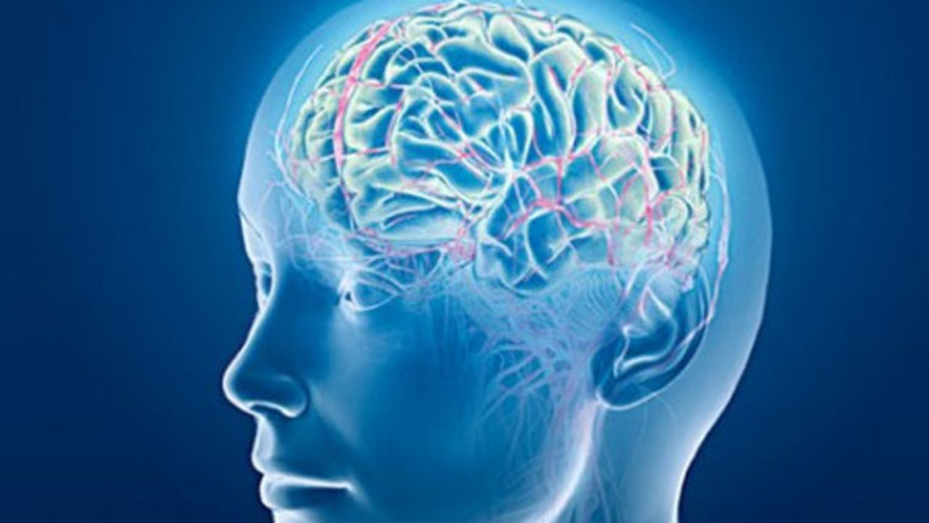 https: img.okeinfo.net content 2020 06 26 16 2236831 3-bahaya-narkotika-pada-otak-ganggu-sel-saraf-hingga-halusinasi-efMdZgpSNs.jpg