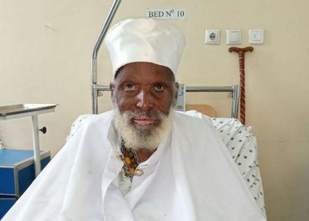 https: img.okeinfo.net content 2020 06 27 18 2237285 kisah-kakek-berusia-lebih-dari-100-tahun-sembuh-dari-corona-aGcYWd7UJw.jpg