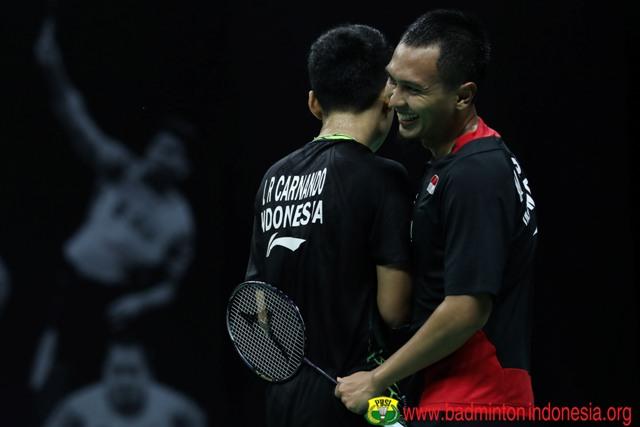 https: img.okeinfo.net content 2020 06 27 40 2237335 harapan-achmad-budiharto-pada-penyelenggaraan-pbsi-home-tournament-IGKh3Jq5dX.jpg