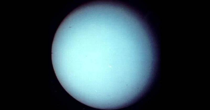 https: img.okeinfo.net content 2020 06 28 16 2237603 fakta-uranus-planet-terdingin-di-sistem-tata-surya-dengan-27-bulan-Hfq1apFEW8.jpg