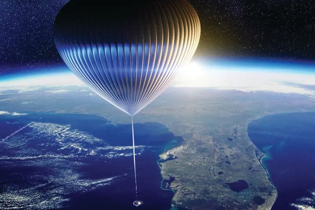 https: img.okeinfo.net content 2020 06 28 16 2237621 wisata-luar-angkasa-dengan-balon-udara-intip-fasilitasnya-I6NQoZrvoE.jpg