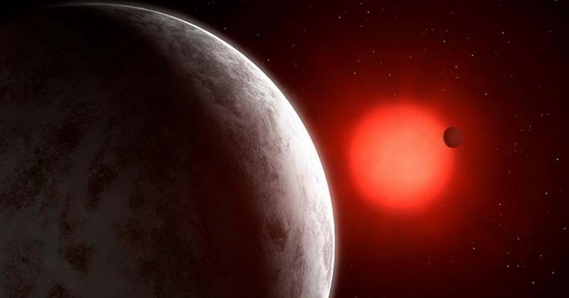 https: img.okeinfo.net content 2020 06 28 16 2237650 ditemukan-2-super-earth-berjarak-11-tahun-cahaya-dari-bumi-7ZyKCP0RMa.jpg