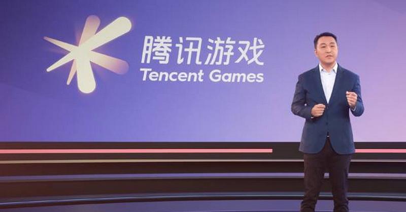 https: img.okeinfo.net content 2020 06 28 16 2237749 tencent-games-umumkan-kemitraan-dan-game-terbaru-Age7vE1BEb.jpg