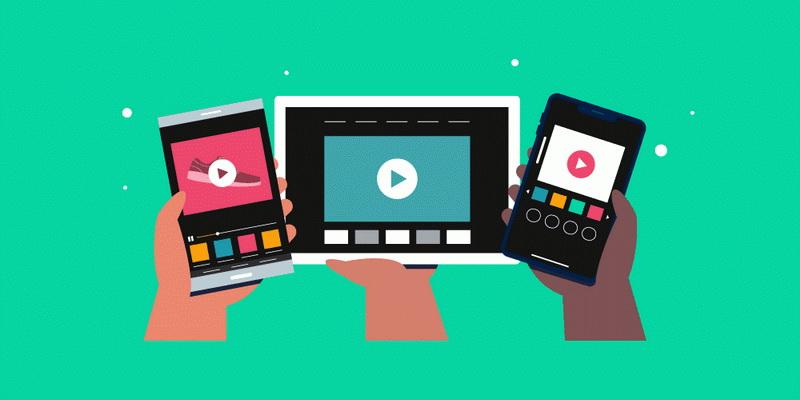 https: img.okeinfo.net content 2020 06 28 16 2237760 4-aplikasi-edit-video-untuk-ponsel-android-dan-ios-YHFnVPRSRY.jpg
