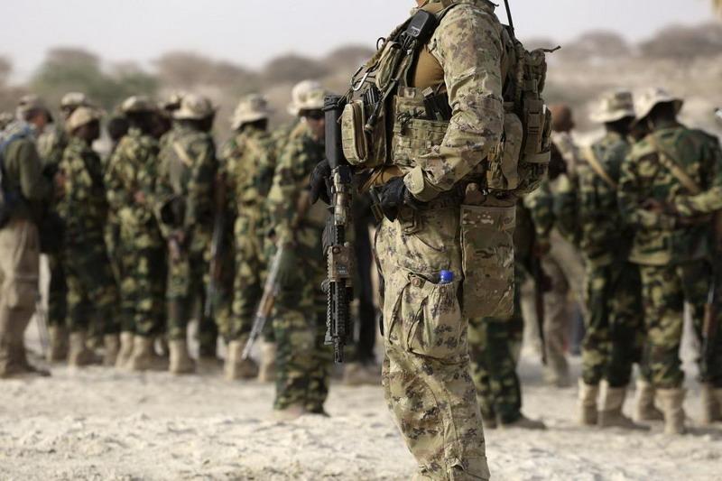 https: img.okeinfo.net content 2020 06 28 18 2237768 rusia-dan-taliban-bantah-tawarkan-hadiah-untuk-pembunuhan-pasukan-as-di-afghanistan-HZ6sa0CKtr.jpg