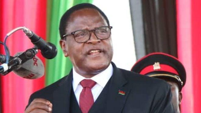 https: img.okeinfo.net content 2020 06 29 18 2237954 lazarus-chakwera-terpilih-sebagai-presiden-baru-malawi-DdyzmR2zW1.jpg