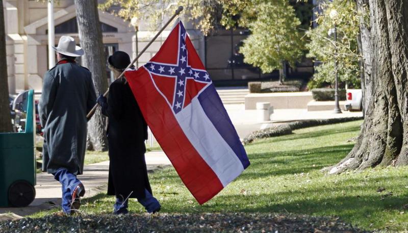 https: img.okeinfo.net content 2020 06 29 18 2238030 dianggap-miliki-simbol-rasisme-mississippi-akan-ubah-bendera-negara-bagiannya-SpPuneX3My.jpg