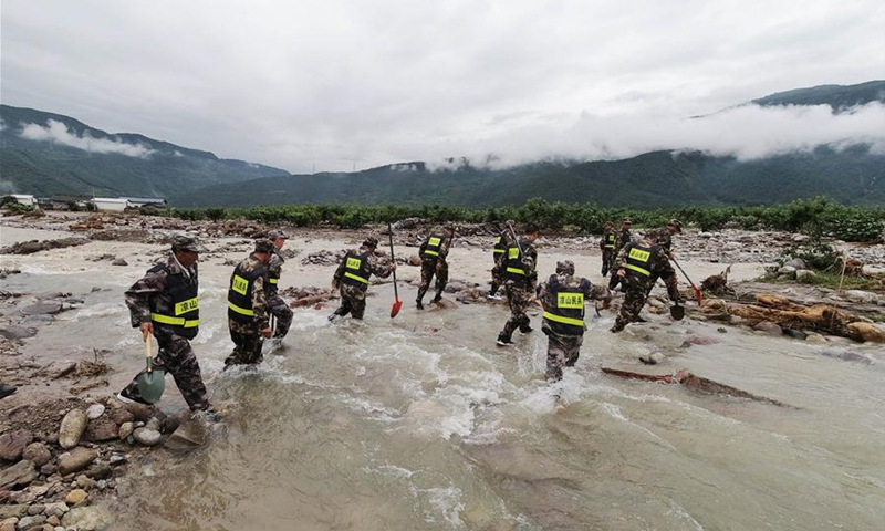 https: img.okeinfo.net content 2020 06 29 18 2238207 sedikitnya-12-tewas-10-hilang-akibat-hujan-lebat-di-china-0HyDygzfv9.jpeg