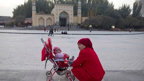 https: img.okeinfo.net content 2020 06 29 18 2238264 china-paksa-wanita-uighur-pakai-kontrasepsi-untuk-tekan-populasi-minoritas-muslim-yi67fRsT8v.jpg