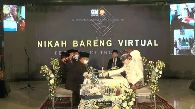https: img.okeinfo.net content 2020 06 29 196 2238442 yogyakarta-adakan-pernikahan-massal-virtual-pertama-kali-di-indonesia-am65fzzaFw.jpg
