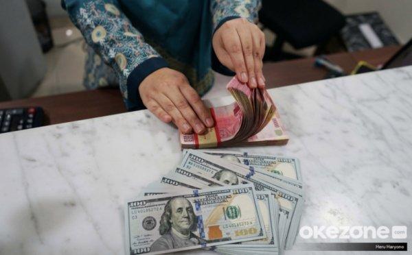 https: img.okeinfo.net content 2020 06 29 20 2238289 titipan-uang-negara-rp30-triliun-di-bank-bumn-bakal-lebih-lama-EsHbHNYfRe.jpg