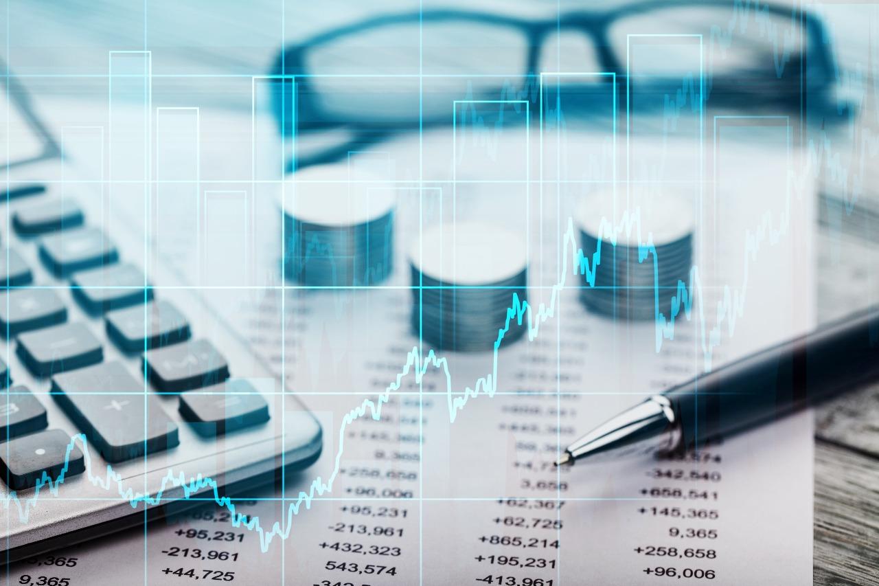 https: img.okeinfo.net content 2020 06 29 20 2238396 bank-bumn-pakai-dana-rp30-triliun-untuk-salurkan-kredit-2vKBELvlbH.jpg
