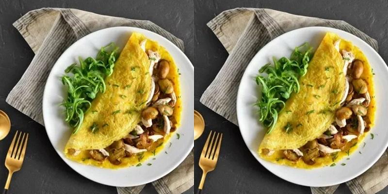 https: img.okeinfo.net content 2020 06 29 298 2238197 omelette-ayam-jamur-menu-sarapan-praktis-yang-enak-dan-sehat-U9mz8FlPLB.jpg