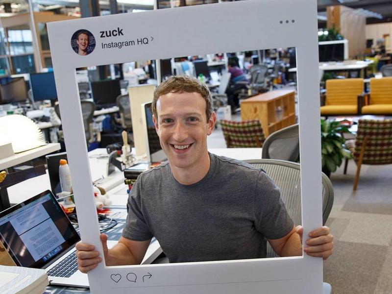 https: img.okeinfo.net content 2020 06 29 320 2238254 bos-facebook-kehilangan-gelar-orang-terkaya-ketiga-di-dunia-K04aJaL0aE.jpg