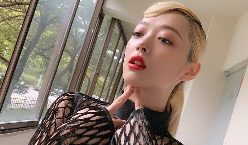 https: img.okeinfo.net content 2020 06 29 33 2237967 3-bintang-korea-yang-bunuh-diri-lantaran-bullying-ZCh569ZEWR.jpg