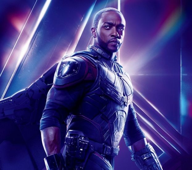 https: img.okeinfo.net content 2020 06 29 33 2238365 alasan-bintang-avengers-anthony-mackie-anggap-marvel-rasis-8hje2wazNL.jpg