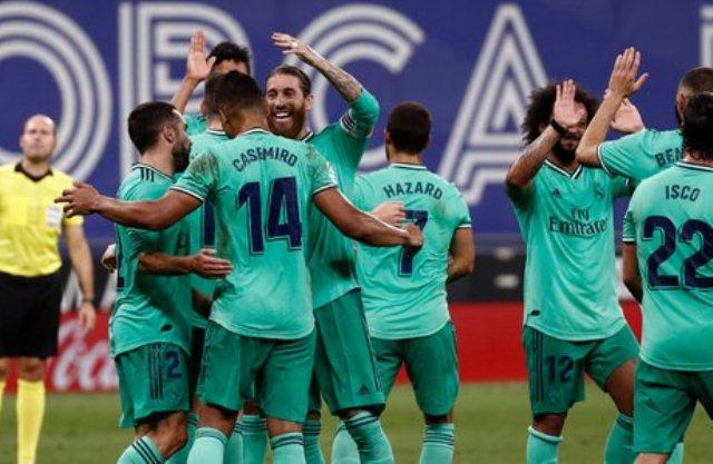 https: img.okeinfo.net content 2020 06 29 46 2237904 espanyol-vs-real-madrid-los-blancos-kembali-rebut-pucuk-klasemen-la-liga-spanyol-2019-2020-TRSgllqgNX.jpg