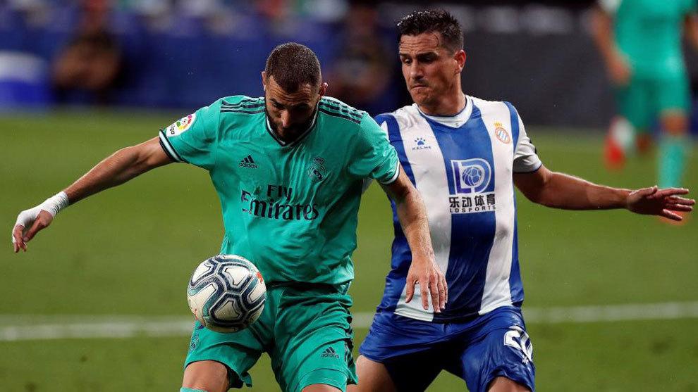 https: img.okeinfo.net content 2020 06 29 46 2238161 espanyol-vs-real-madrid-benzema-girang-beri-umpan-cantik-untuk-gol-casemiro-Mz4P2bnpl8.jpg