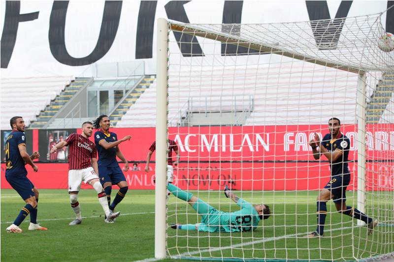 https: img.okeinfo.net content 2020 06 29 47 2237880 milan-vs-roma-rossoneri-menang-dua-gol-tanpa-balas-BSTX1dIbO0.jpg