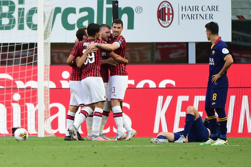 https: img.okeinfo.net content 2020 06 29 47 2237905 hasil-pertandingan-liga-italia-2019-2020-minggu-28-juni-cODh8erMHz.jpg
