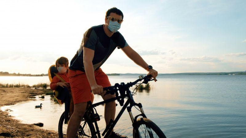 https: img.okeinfo.net content 2020 06 29 481 2238270 bahaya-penggunaan-masker-medis-untuk-pesepeda-P9qiUIcPvj.jpg