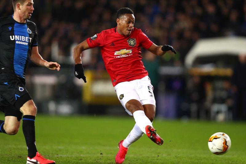 https: img.okeinfo.net content 2020 06 29 51 2238115 martial-bisa-geser-posisi-griezmann-di-timnas-prancis-AOSYwH5WML.jpg