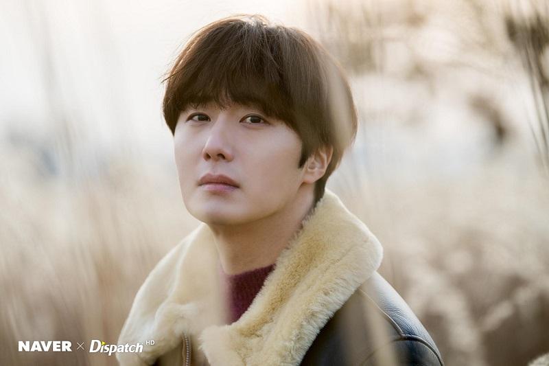 https: img.okeinfo.net content 2020 06 29 598 2238469 jung-il-woo-pertimbangkan-bintangi-drama-sejarah-bossam-CMwGndPBif.jpg