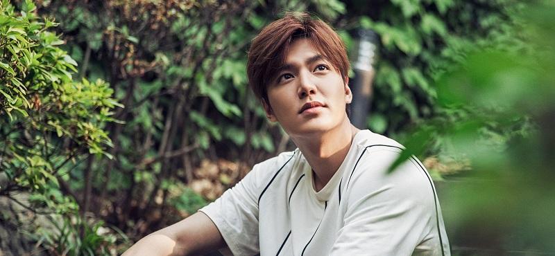 https: img.okeinfo.net content 2020 06 29 598 2238489 kembali-akting-setelah-wamil-rating-drama-3-aktor-populer-korea-ini-melempem-JOeYKWzyKF.jpg
