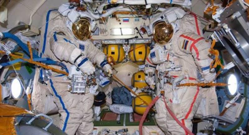 https: img.okeinfo.net content 2020 06 30 16 2238779 wisata-luar-angkasa-dengan-biaya-perjalanan-rp497-miliar-minat-DFFat4EpgZ.jpg